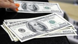 Grono milionerów na świecie wciąż się powiększa
