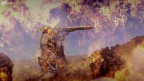 """""""Flames of War Trailer"""" - najnowsze wideo islamistów odpowiedzią na słowa Obamy"""