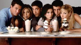 10 najpopularniejszych sitcomów