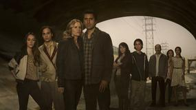 "Sezon 2B ""Fear the Walking Dead"" od 22 sierpnia w AMC"
