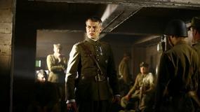 Węże 2014: ogłoszono nominacje do najgorszych polskich filmów