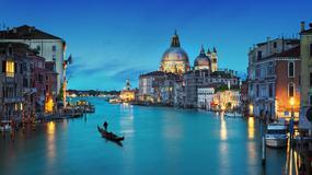 20 najpiękniejszych miejskich nabrzeży na świecie