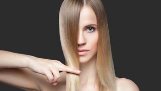 Robótki ręczne, czyli jak samodzielnie obcinać włosy