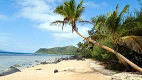 Vanuatu - Podstawowe informacje