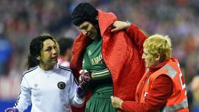Eva Carneiro odejdzie z Chelsea? Tak prezentowała się podczas meczów
