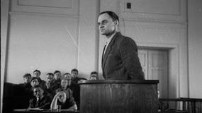 Plan stworzenia szlaku trasą ucieczki z Auschwitz rotmistrza Pileckiego