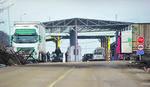 Pacoli uputio ultimatum Srbiji da sprovede sporazum o osiguranju vozila