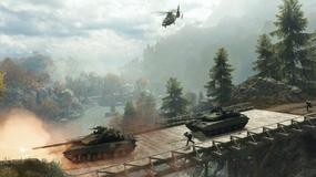 Battlefield 5 - grę zobaczymy już w przyszłym tygodniu
