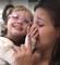 MAMA, VIDIM TE! Tražila je na Fejsbuku spas za ćerku i dobri ljudi su im promenili život