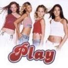 "Play - ""Play"""