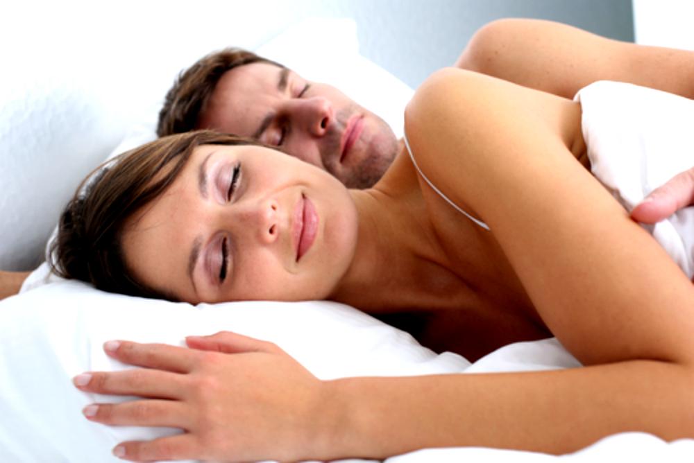 Valóban igaz, hogy 8 óra alvás kell mindenkinek?