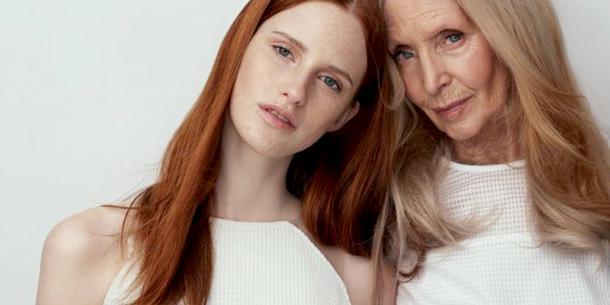 BOHOBOCO przełamuje schematy! 81-letnia Helena Norowicz w letniej kampanii marki