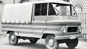 Drzemiący kolos, czyli niewykorzystany potencjał Fabryki Samochodów w Lublinie