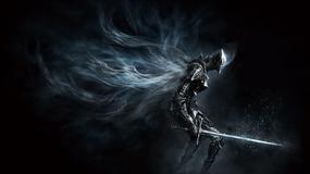 Dark Souls 3 - twórcy zaprezentowali klimatyczne intro produkcji