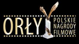 Polskie Nagrody Filmowe - Ory 2013