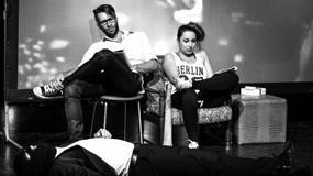 """""""Dramat!"""": relacja z konkursu dramaturgicznego"""