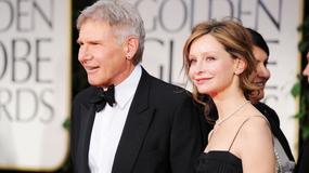 "Han Solo, Indiana Jones i ""Ścigany"": Harrison Ford kończy 70 lat"