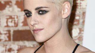 Niezwykła metamorfoza Kristen Stewart