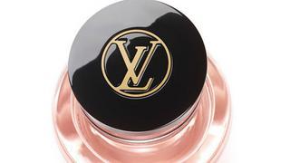 Louis Vuitton wprowadza na rynek perfumy