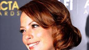 Oscary 2012: wybierz najlepszą aktorkę drugoplanową!
