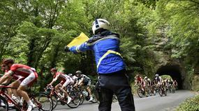 Tour de France: uczestników będą po raz pierwszy chronić oddziały specjalne