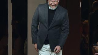 Peter Copping odchodzi z domu mody Oscar de la Renta