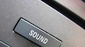 Test fabrycznych systemów car audio