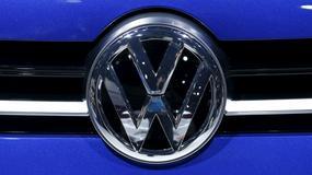 Volkswagen ma obniżyć wynagrodzenia menedżerom