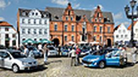 Nowy Peugeot 308. Czy zostanie rynkowym szlagierem?