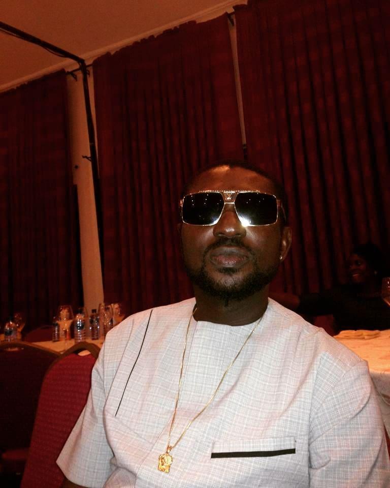 8eea923c56a54772e034d721fd062388 - Blackface shades Tiwa Savage in new interview [Video]
