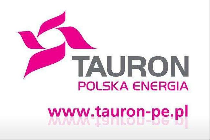 Poradnik eksperta Tauron Polska Energia
