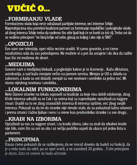 Toma Nikolić - SNS - Page 2 A5592a70fdff10f9b978923f1f774ec9