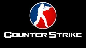 "Zostań mistrzem ""Counter Strike'a"""