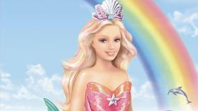 Barbie: Przygoda Syrenki (gra)