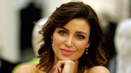 """Kłótnia w australijskim """"X Factor"""". Dannii Minogue krytykuje Ronana Keatinga"""