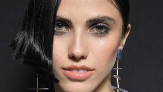 Podstawowe błędy w makijażu brwi