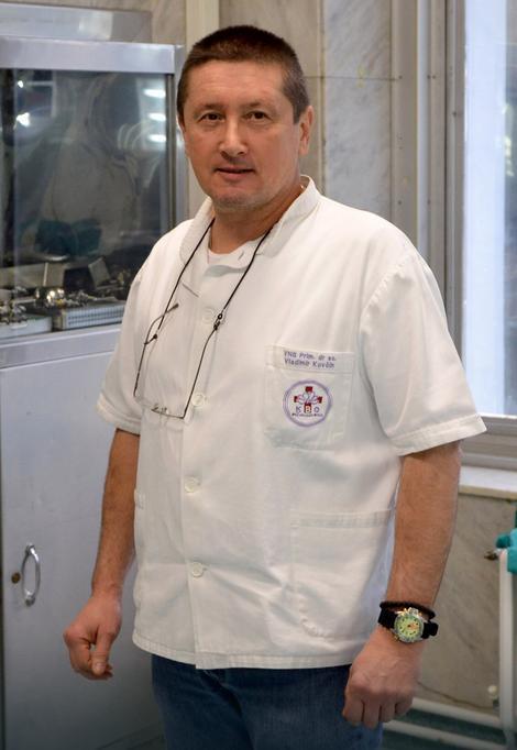 Vladimir Kovčin