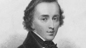 Prof. Zbigniew Skowron: związek George Sand z Chopinem to intrygująca sprawa