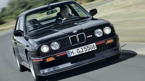 BMW M3 Sport Evolution - Nazwa zdradza wszystko