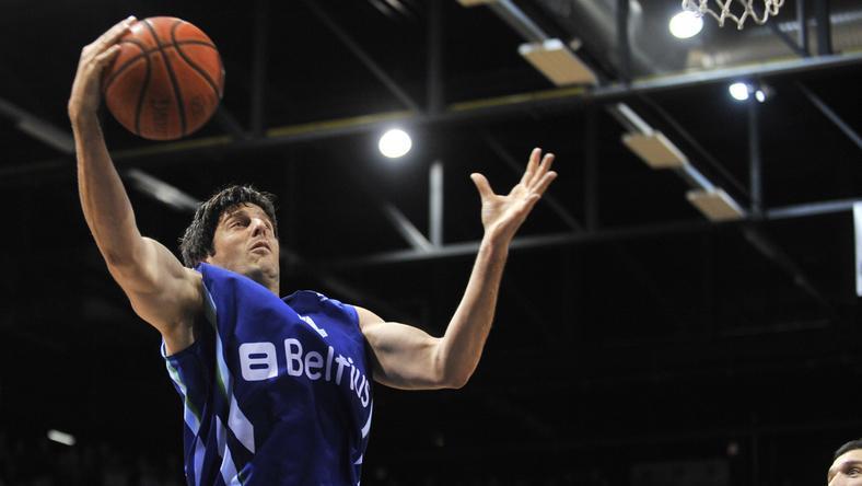 Sebastian Bellin is a sebesültek között /Fotó: AFP