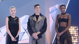 """Marcin Tyszka ostro o finalistach """"Top Model"""" - Flesz celebrycki, odc. 943"""