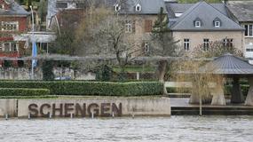Schengen - miasto w którym podpisano traktat. Co o nim wiesz?