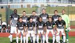LIGA EVROPE Slavija za korak bliža Partizanu