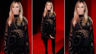 Best Look: Joanna Przetakiewicz w kreacji La Mania