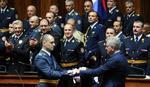 Nikolić: Evropa donosi prosperitet u svim oblastima