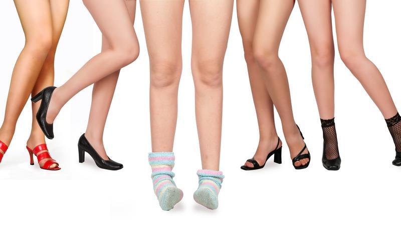 Zbyt krótkie nogi