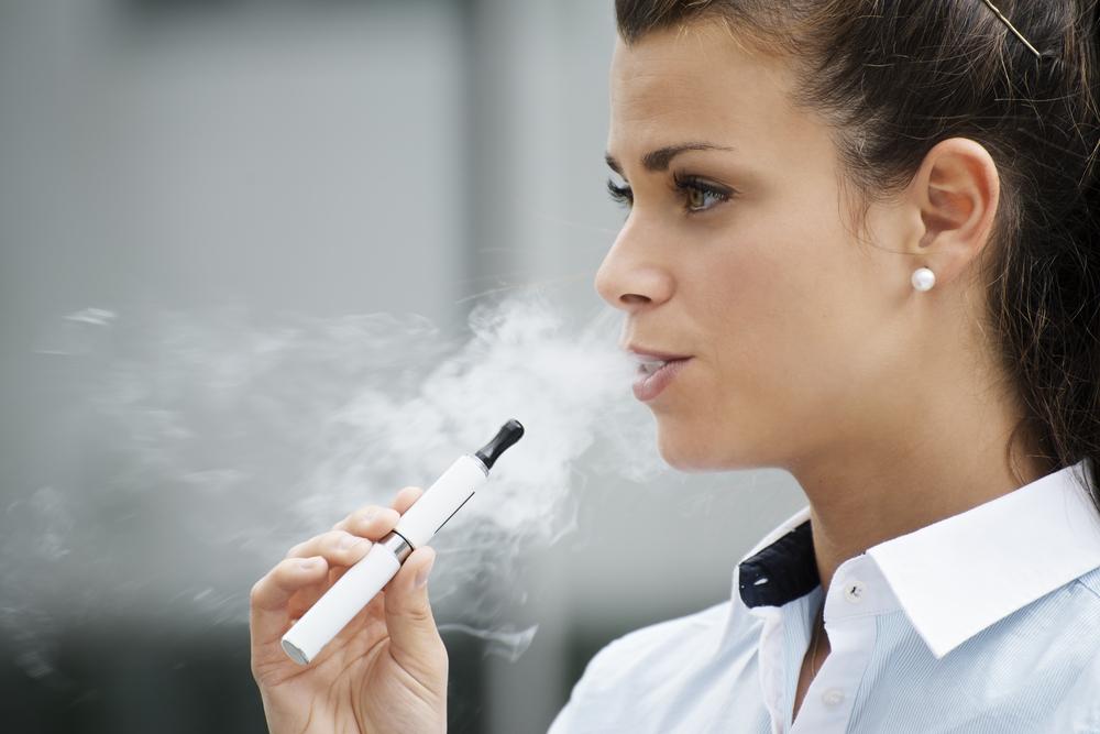 Elektronikus cigaretta és prosztatitis alhasi fájdalom férfiaknál