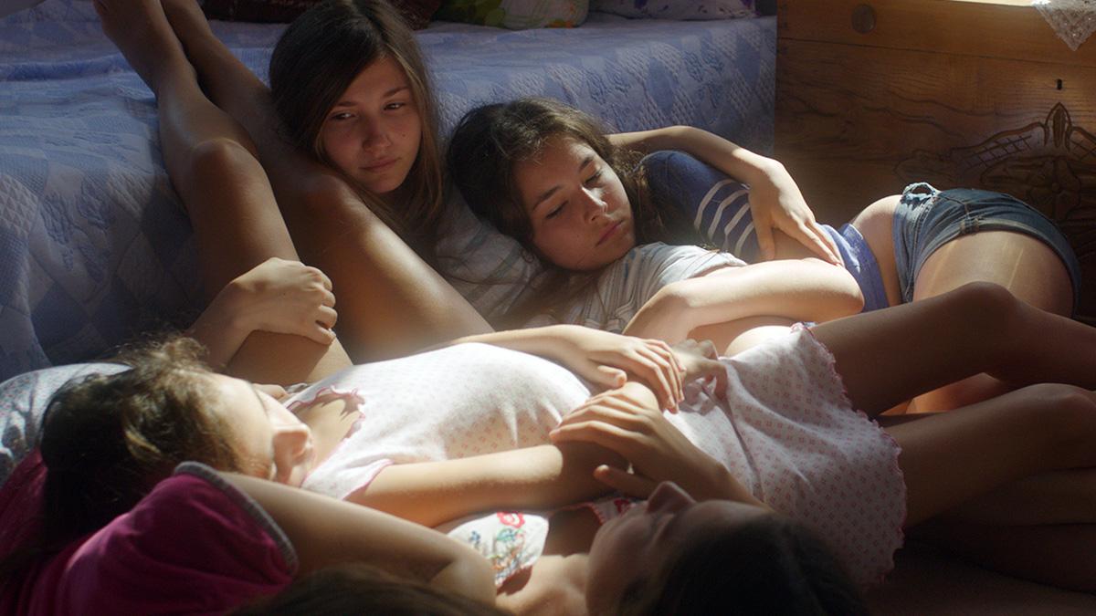эротические фильмы смотреть онлайн эротика фильмы