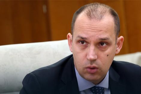 Zlatibor Lončar