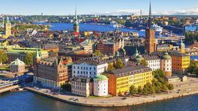 Sztokholm na weekend: atrakcje i przewodnik po stolicy Szwecji